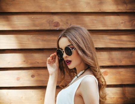 Окрашивание волос 2018: новые техники летнего сезона